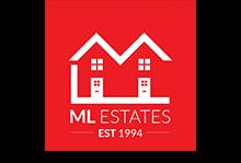 M L Estates Ltd, Seaton Delaval