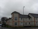 2 bedroom Ground Flat to rent in Cadder Court, Gartcosh...