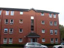 Flat to rent in Holmlea Road, Glasgow...