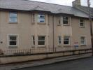 Flat to rent in Lanark Road, Crossford...