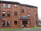 1 bedroom Flat in Caird Gardens, Hamilton...