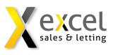 Excel Letting Ltd, Hamilton