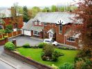 Detached house for sale in Bolton Road West...