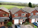 4 bed Detached home for sale in Beryl Avenue...