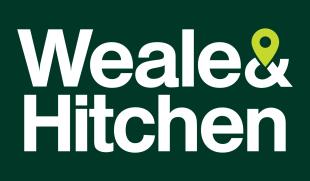 Weale & Hitchen, Burybranch details
