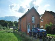 2 bed Detached house in Awbridge, ROMSEY
