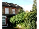 3 bed property in Enfield Road...