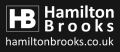 Hamilton Brooks, London
