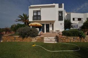 Town House for sale in Algarve, Vale do Lobo