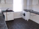 Bournemouth Road Maisonette to rent
