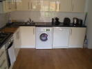 4 bed Detached home in Livingstone Road...