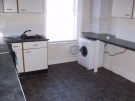 4 bedroom Maisonette in Bournemouth Road...