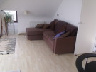 1 bedroom Flat in Bryanstone Road...