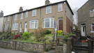 Terraced home to rent in Orchard Terrace...