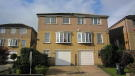 3 bed semi detached property in Rayner Drive, Brighouse...