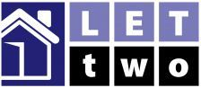 Let Two Ltd, Huddersfieldbranch details