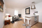 Flat for sale in Queen's Gate Terrace...