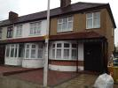 2 bedroom Flat to rent in Tanners Lane...