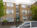 2 bed Flat to rent in St. James Road, London...