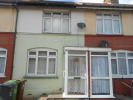 2 bed Terraced home for sale in Morley Road, Barking...