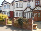 5 bedroom Terraced property in Gloucester Gardens...