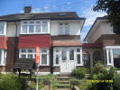 Terraced property to rent in Wanstead Park Road...