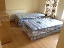 Flat Share in Cranbrook Road, Ilford...