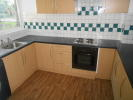 3 bed Maisonette in Wick Road, London, E9