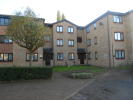 Flat for sale in Pittman Gardens, Ilford...