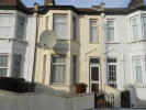 3 bed Terraced property for sale in Somerby Road, Barking...