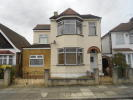 5 bedroom semi detached property in Gordon Road...