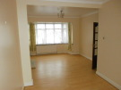 Photo of Stanley Avenue,