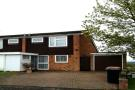3 bedroom home to rent in Linslade LU7