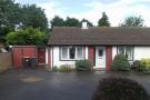 3 bedroom Bungalow to rent in Linslade LU7
