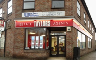 Taylors Lettings, Leighton Buzzardbranch details