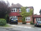 Detached home in Lonsdale Drive, Oakwood...
