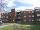 1 bedroom Apartment in Balmore Crescent...
