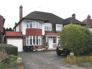 property for sale in Freston Gardens, Cockfosters