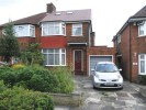 property to rent in Lonsdale Drive, Enfield