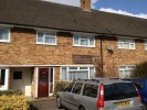 5 bedroom Terraced home in Hedge Hill, Enfield