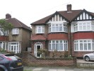 3 bedroom semi detached property for sale in Gloucester Gardens...