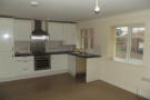 Apartment to rent in St Oswalds Court...
