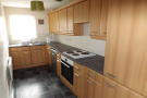 2 bed Apartment in Quinscroft, Leyland PR25