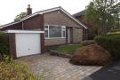 3 bed Bungalow to rent in Rookwood Avenue...