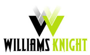 Williams Knight, Londonbranch details