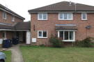 2 bedroom property in Godmanchester