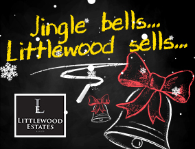 Get brand editions for Littlewood Estate Agents, Leigh