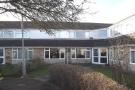 2 bed Apartment to rent in Broadsands Drive...