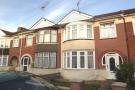 3 bedroom property to rent in Hill Park Road, Gosport
