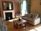 1 bed Apartment to rent in Western Terrace...